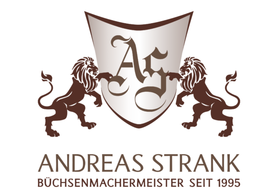 Jagdwaffen Andreas Strank